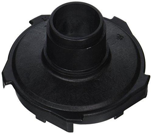 Hayward Diffuser Replacement for Super II Pump [Item # SPX2600B]