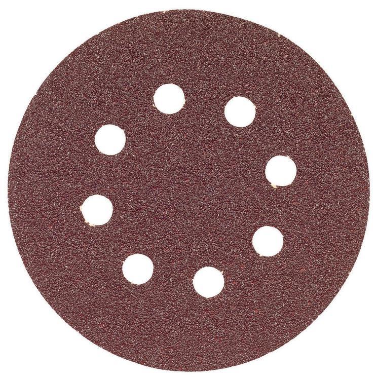 Sr5R060 Sanding Disc 5