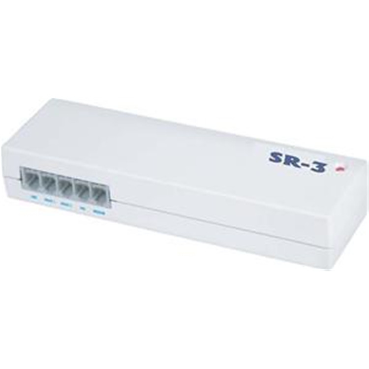 Selective Ring Call Router