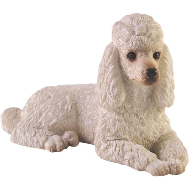 Sandicast Poodle