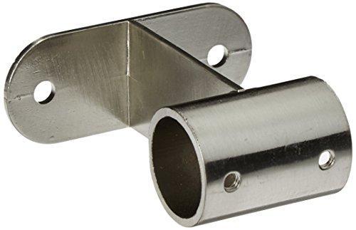 Stainless Steel Indoor/Outdoor Series 3/4