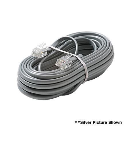 4C Data Modular Cable