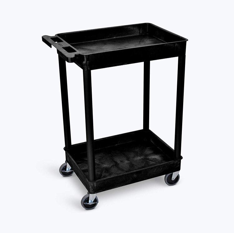 Luxor Utility Cart
