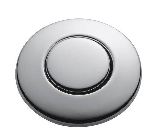 SinkTop Switch Button in Chrome