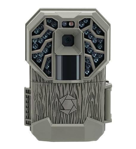 G34 PRO - TRIAD Scouting Camera