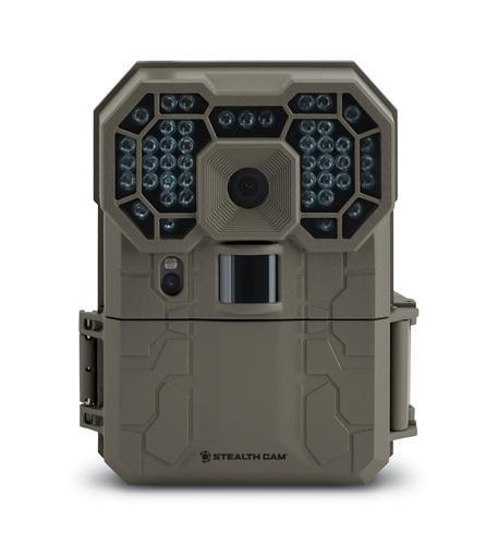 Gx45Ng- Triad 12Mp Scouting Camera