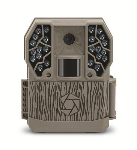ZX24 TRIAD 10 MP Scouting Camera