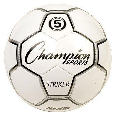 Striker Size 5 Soccer Ball