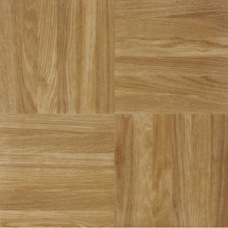 Sterling Self Adhesive Vinyl Floor Tile [Item # STSQP70220]