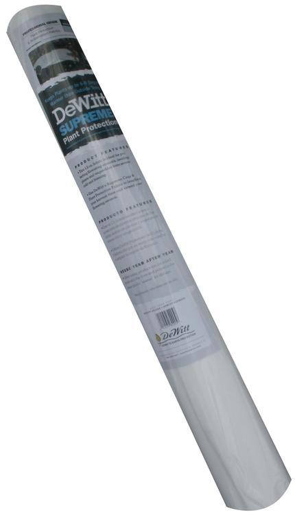 Supreme650 Wntr Fabric 1.5Oz