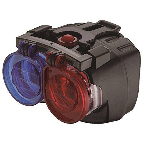 Nitestalker 2 Dual Light
