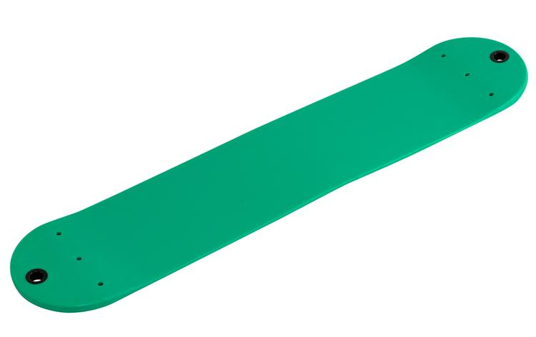 Swingan -Swing Belt Seat Replacement - Green