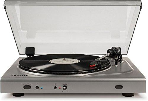 Crosley Belt-Drive Component Bluetooth Turntable
