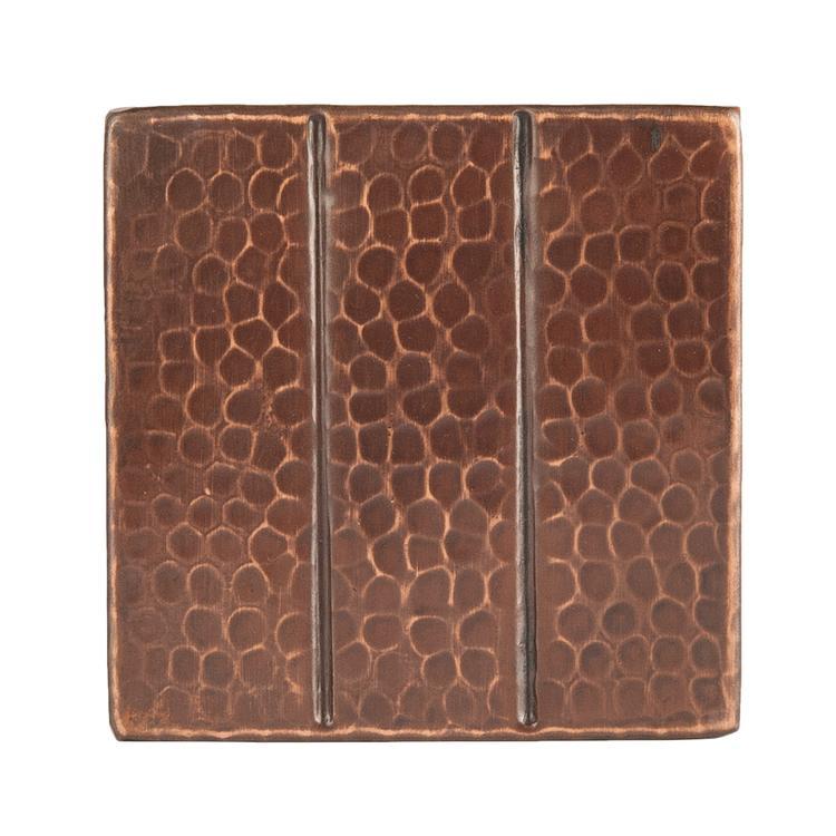 Premier Copper ProductsT4DBL_PKG8 4
