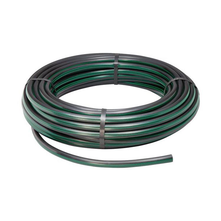 T63-100 Tubing Blank 100'