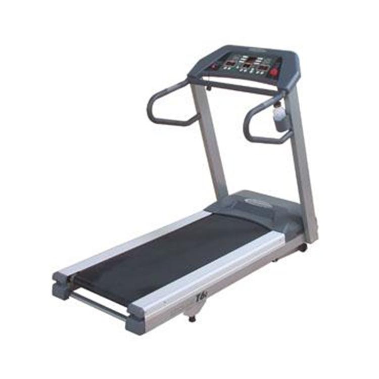 T6I HRC Treadmill