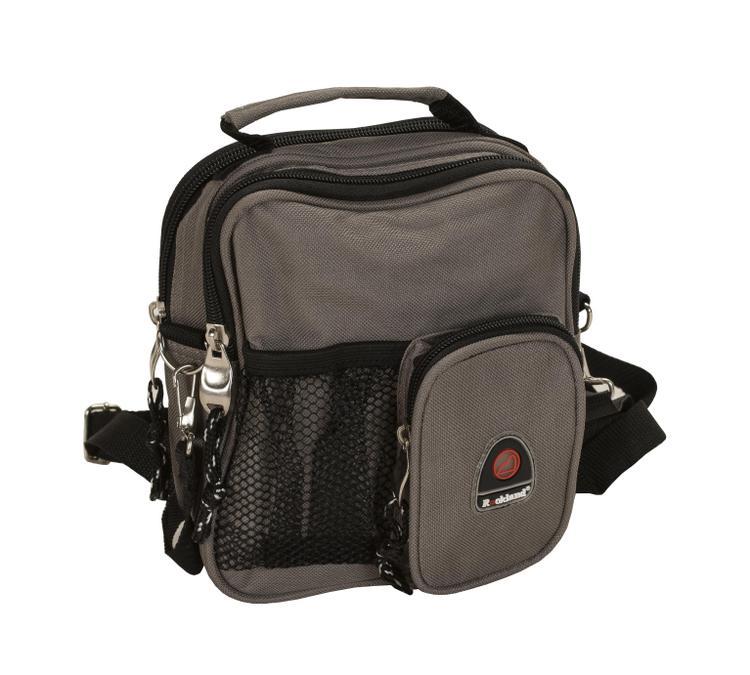 Messanger Bag