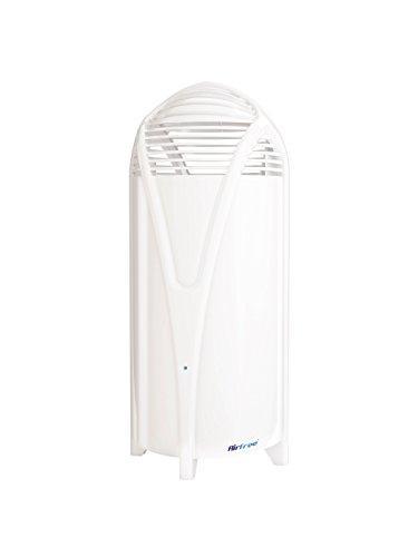 Airfree T800 Filterless Air Purifier, 100% Silent