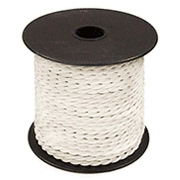 100' Twisted Wire Solid Core