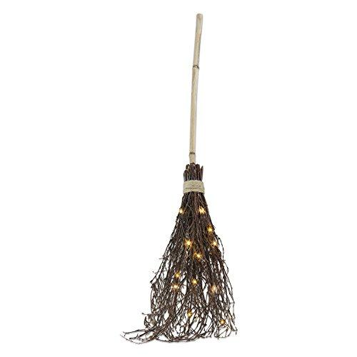 TAG LED Witches Broom