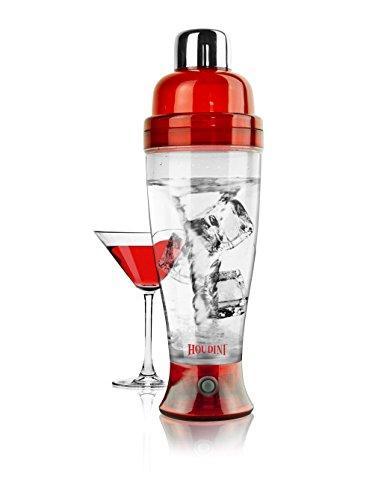 HOUDINI W2540 18oz Electric Cocktail Mixer