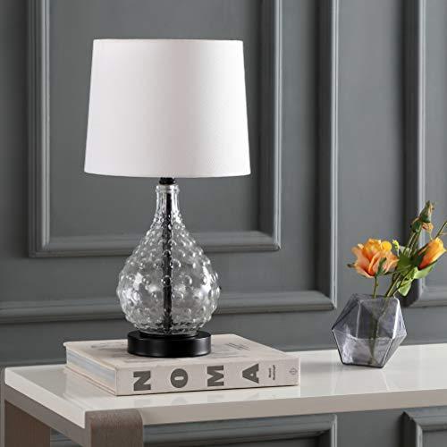 Targari Table Lamp