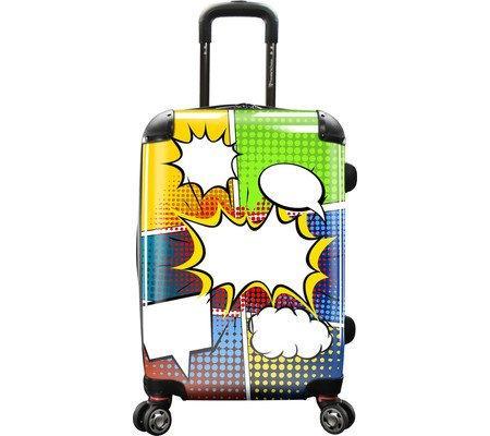 Traveler's Choice 22