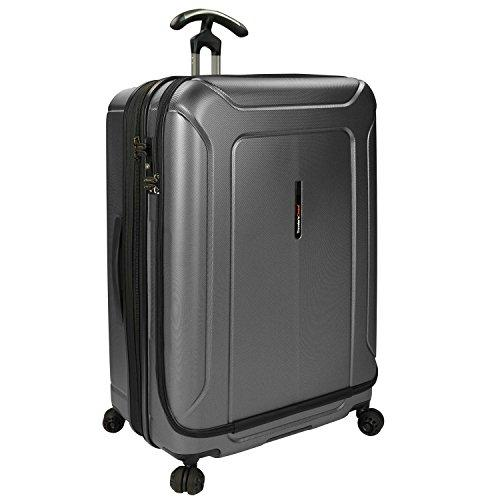 Traveler?s Choice Barcelona Dual Compartment 30