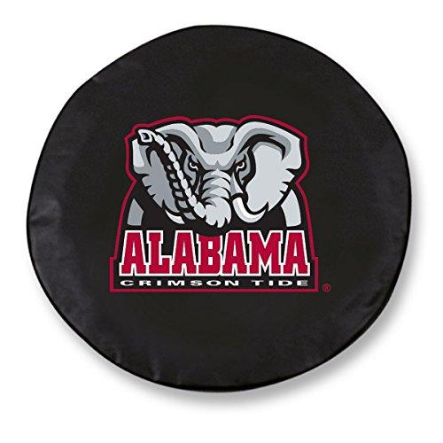 Alabama Tire Cover