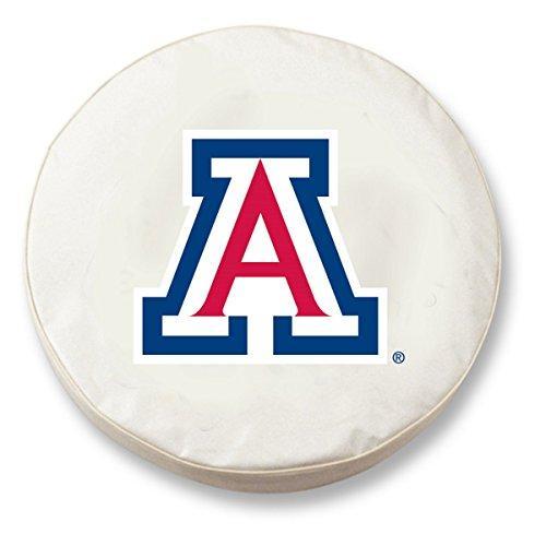 Arizona Tire Cover
