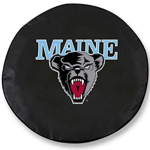 Maine Tire Cover