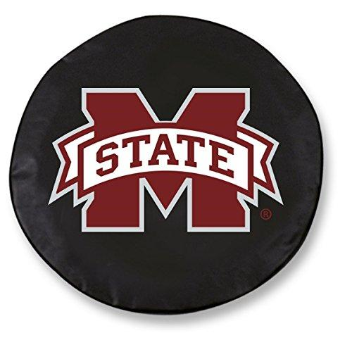 Mississippi State Tire Cover