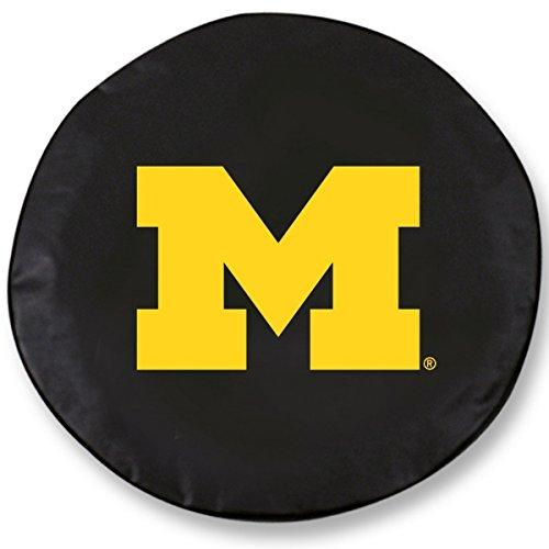 Michigan Tire Cover