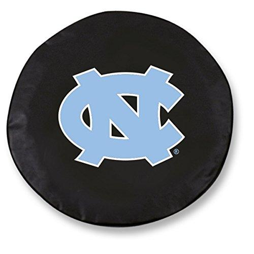 North Carolina Tire Cover