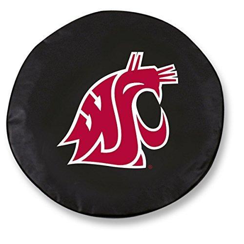 Washington State Tire Cover