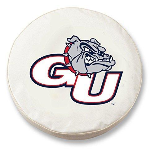 Gonzaga Tire Cover
