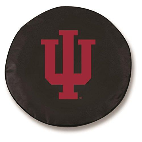 Indiana Tire Cover