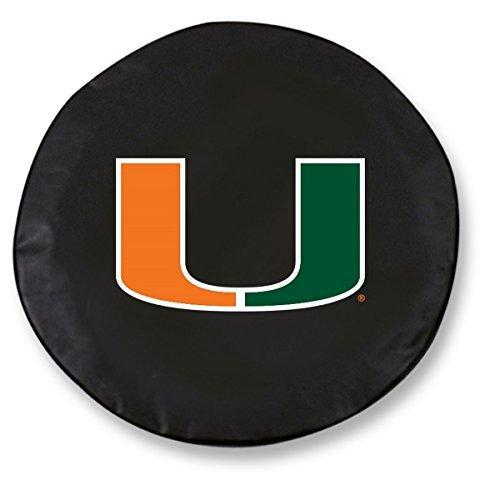 Miami (FL) Tire Cover