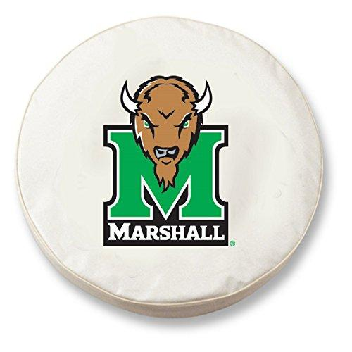 Marshall Tire Cover