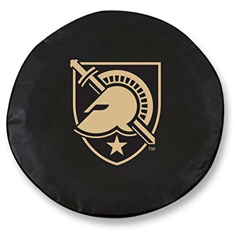 US Military Academy (ARMY) Tire Cover