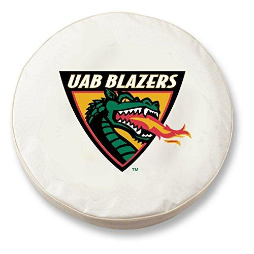 UAB Tire Cover