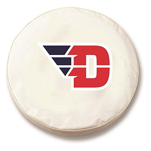 University of Dayton Tire Cover