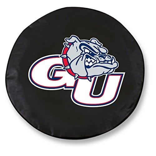 Gonzaga Tire Cover