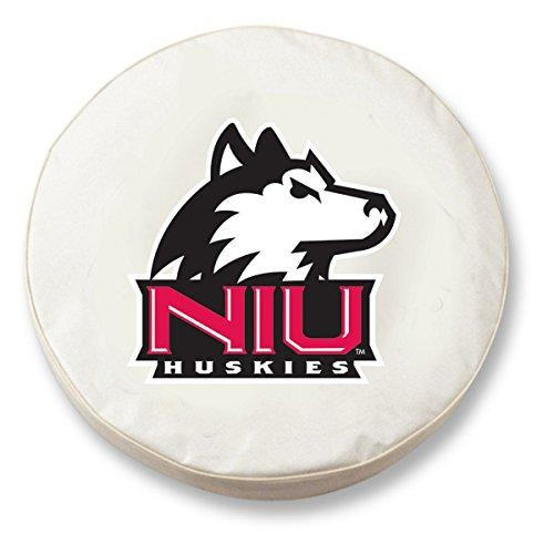 Northern Illinois Tire Cover