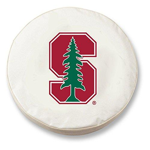 Stanford Tire Cover