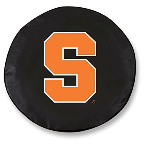 Syracuse Tire Cover