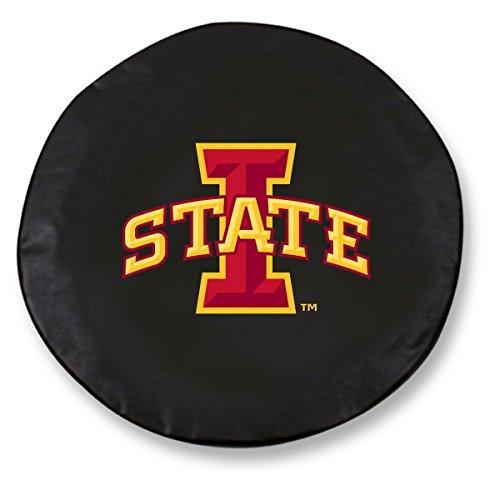 Iowa State Tire Cover