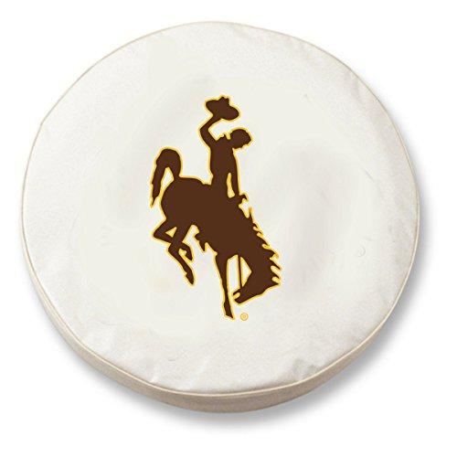 Wyoming Tire Cover