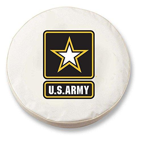 U.S. Army Tire Cover