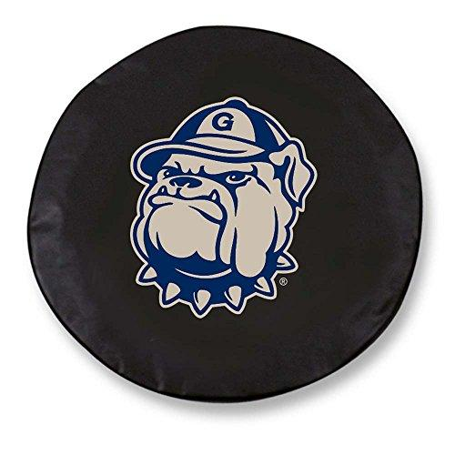 Georgetown Tire Cover